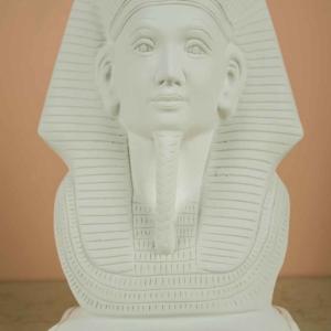 NINFAS Y EGIPCIOS
